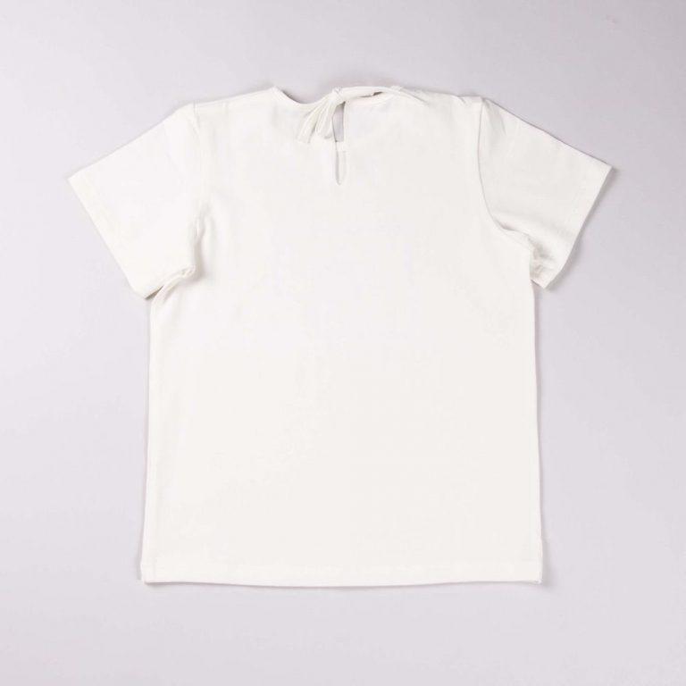 LaGalette - T-shirt - CF105—47
