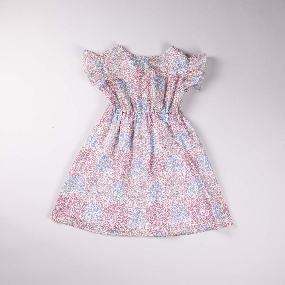 LaGalette - Dress - CF501—53