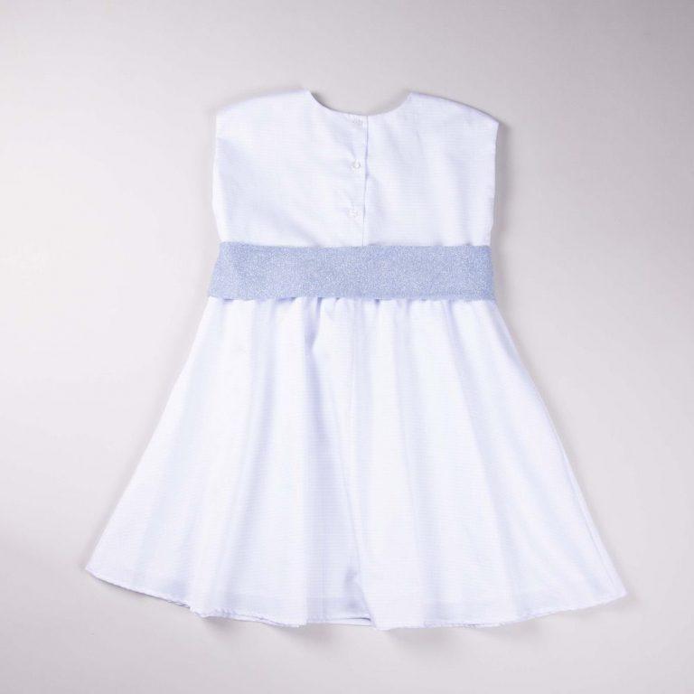 LaGalette - Dress - CF506—55