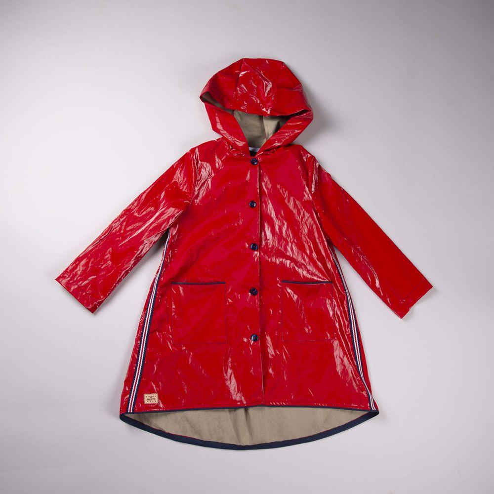 LaGalette - Jacket - CF900—41