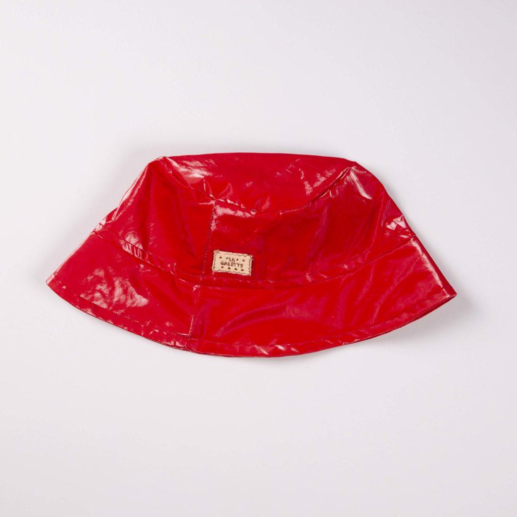 LaGalette - Hat - CA001—41