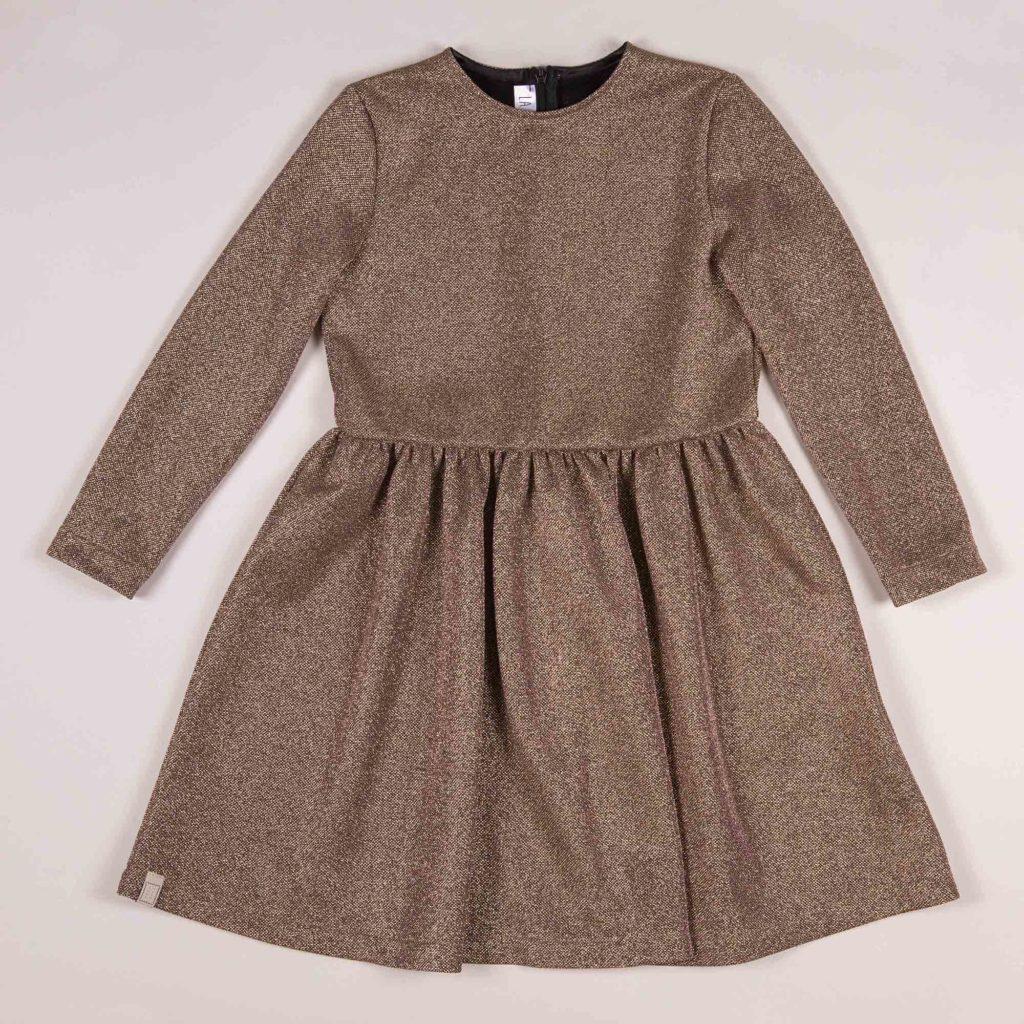 LaGalette - Dress - DF500—36