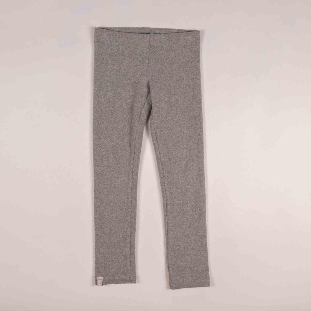 LaGalette - Leggings - DF700—64
