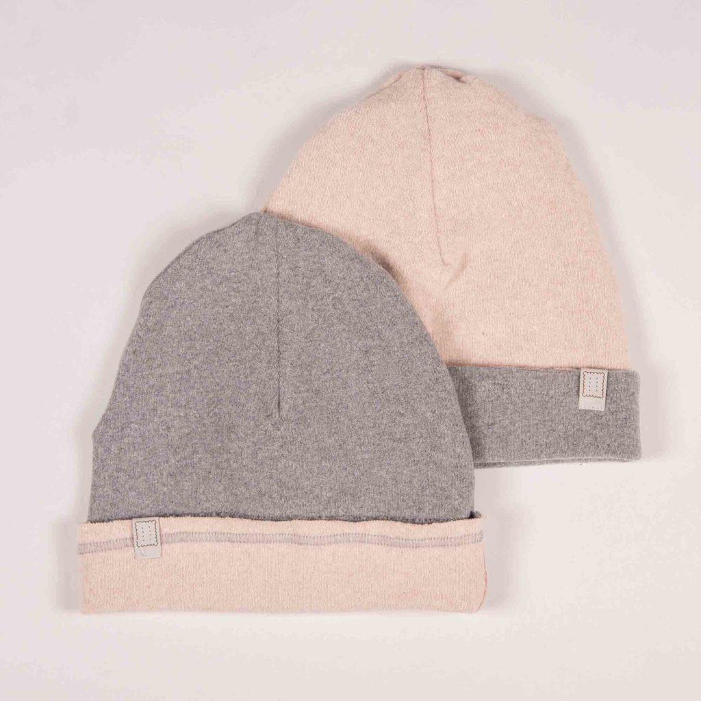 LaGalette - Hat - DA003—65